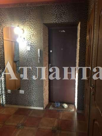 Продается 1-комнатная квартира на ул. Болгарская — 40 000 у.е. (фото №4)