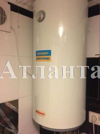 Продается 1-комнатная квартира на ул. Болгарская — 40 000 у.е. (фото №7)