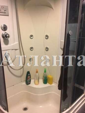 Продается 1-комнатная квартира на ул. Болгарская — 40 000 у.е. (фото №8)