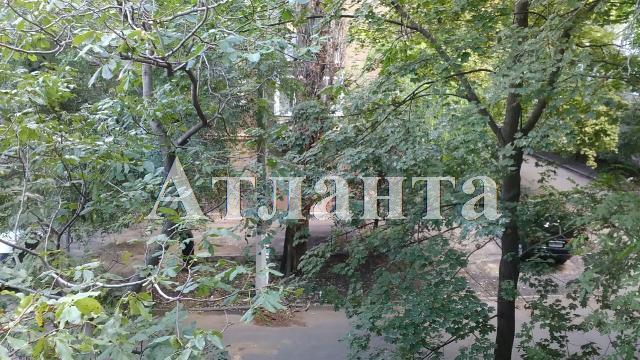 Продается 2-комнатная квартира на ул. Ботанический Пер. — 43 000 у.е. (фото №10)