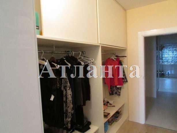 Продается 3-комнатная квартира в новострое на ул. Обсерваторный Пер. — 250 000 у.е. (фото №9)