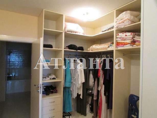 Продается 3-комнатная квартира в новострое на ул. Обсерваторный Пер. — 250 000 у.е. (фото №10)