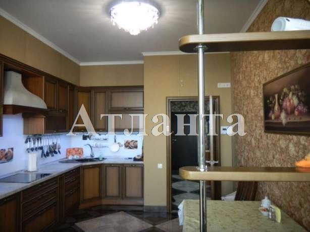 Продается 2-комнатная квартира в новострое на ул. Литературная — 132 000 у.е.