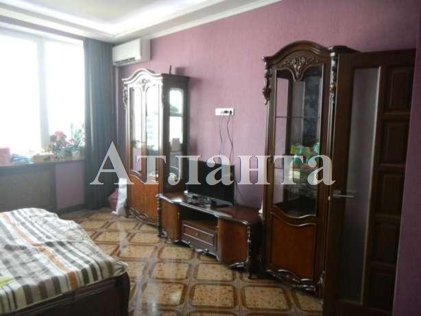 Продается 2-комнатная квартира в новострое на ул. Литературная — 132 000 у.е. (фото №2)