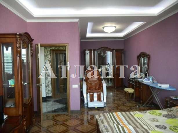 Продается 2-комнатная квартира в новострое на ул. Литературная — 132 000 у.е. (фото №3)