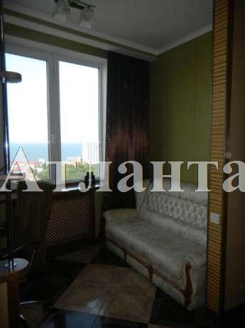 Продается 2-комнатная квартира в новострое на ул. Литературная — 132 000 у.е. (фото №5)