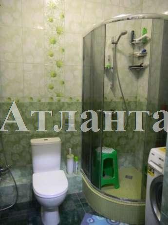 Продается 2-комнатная квартира в новострое на ул. Литературная — 132 000 у.е. (фото №6)
