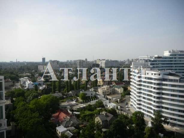 Продается 2-комнатная квартира в новострое на ул. Литературная — 132 000 у.е. (фото №8)