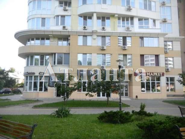 Продается 2-комнатная квартира в новострое на ул. Литературная — 132 000 у.е. (фото №9)