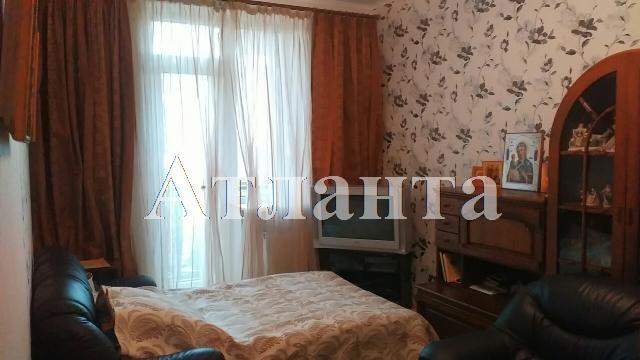 Продается 1-комнатная квартира в новострое на ул. Жемчужная — 45 000 у.е.