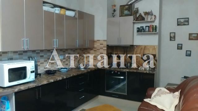 Продается 1-комнатная квартира в новострое на ул. Жемчужная — 45 000 у.е. (фото №3)