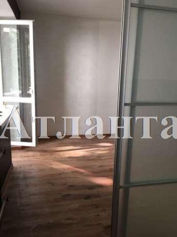 Продается 1-комнатная квартира на ул. Среднефонтанская — 33 500 у.е. (фото №3)