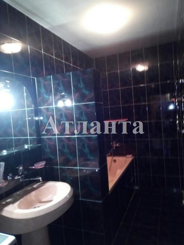 Продается 5-комнатная квартира на ул. Троицкая — 205 000 у.е. (фото №17)