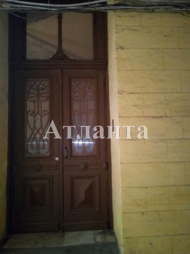 Продается 5-комнатная квартира на ул. Троицкая — 210 000 у.е. (фото №18)