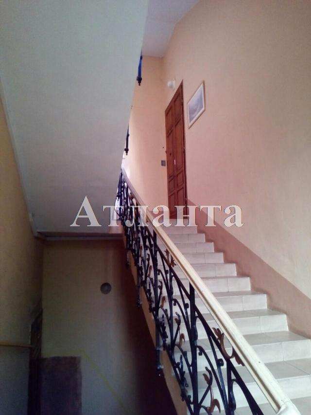 Продается 5-комнатная квартира на ул. Троицкая — 205 000 у.е. (фото №19)