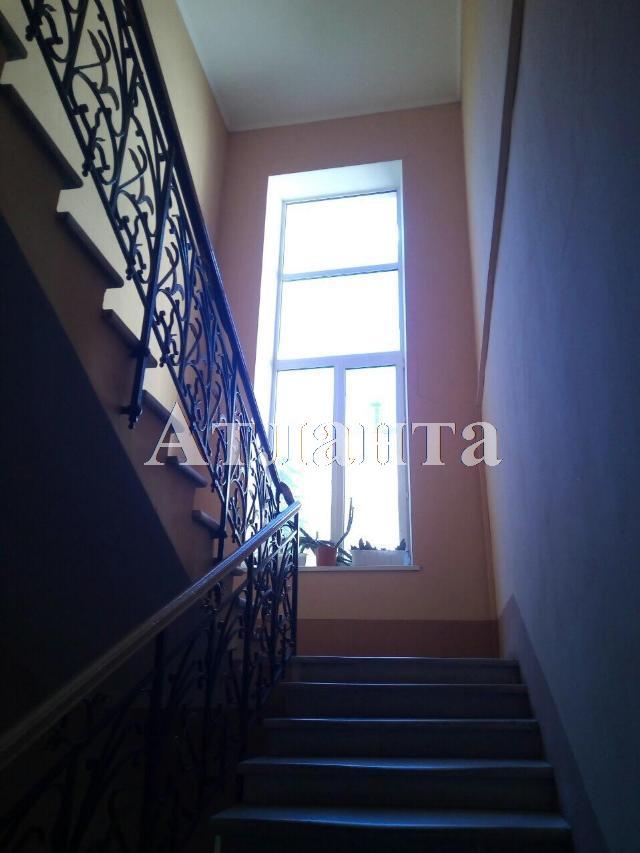Продается 5-комнатная квартира на ул. Троицкая — 205 000 у.е. (фото №20)