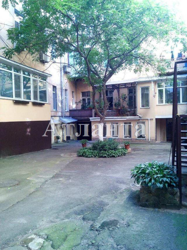 Продается 5-комнатная квартира на ул. Троицкая — 210 000 у.е. (фото №21)