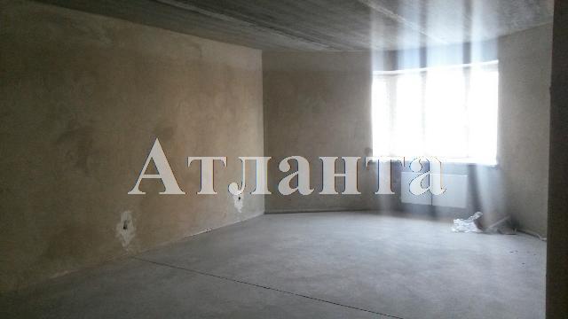 Продается 2-комнатная квартира на ул. Костанди — 67 000 у.е. (фото №2)