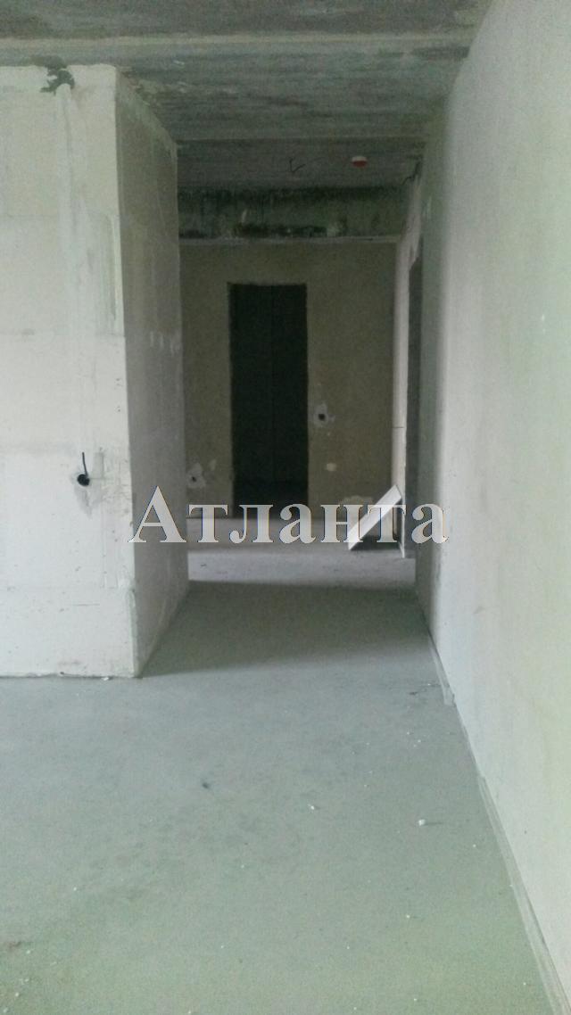 Продается 2-комнатная квартира на ул. Костанди — 67 000 у.е. (фото №3)