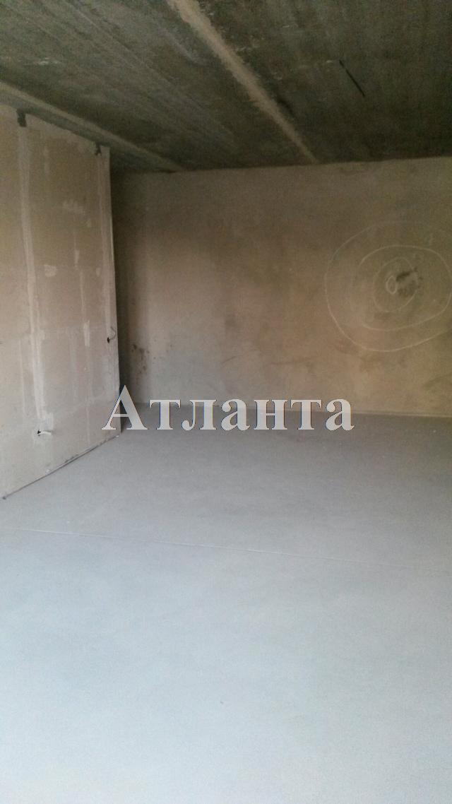 Продается 2-комнатная квартира на ул. Костанди — 67 000 у.е. (фото №4)