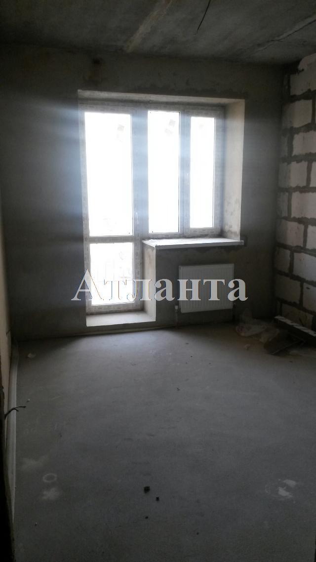 Продается 2-комнатная квартира на ул. Костанди — 67 000 у.е. (фото №5)