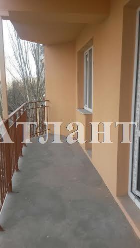 Продается 2-комнатная квартира на ул. Костанди — 67 000 у.е. (фото №7)