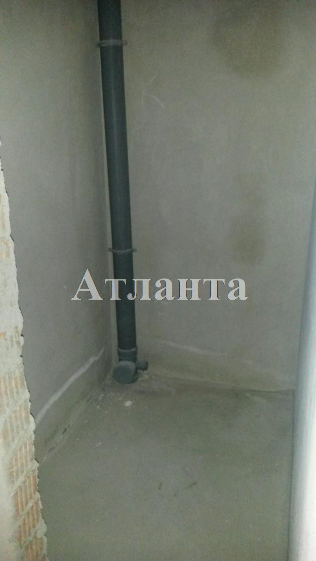 Продается 2-комнатная квартира на ул. Костанди — 67 000 у.е. (фото №8)