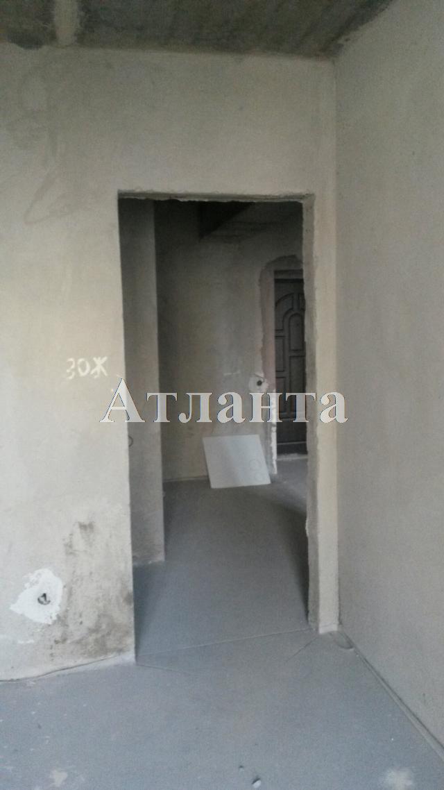 Продается 2-комнатная квартира на ул. Костанди — 67 000 у.е. (фото №9)