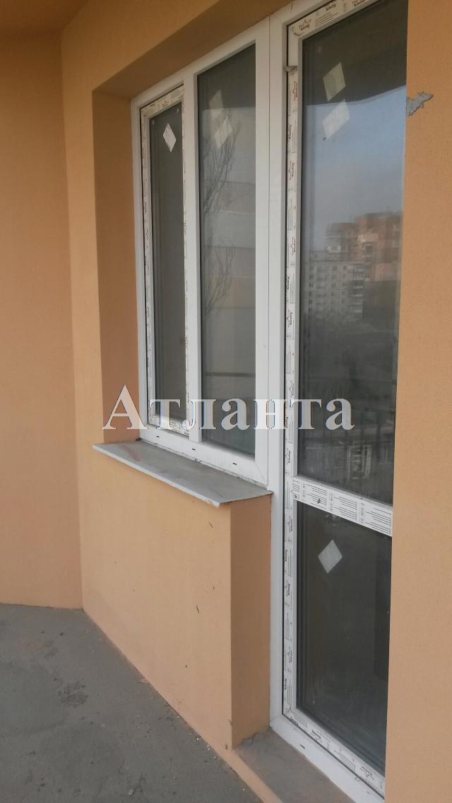 Продается 2-комнатная квартира на ул. Костанди — 67 000 у.е. (фото №10)