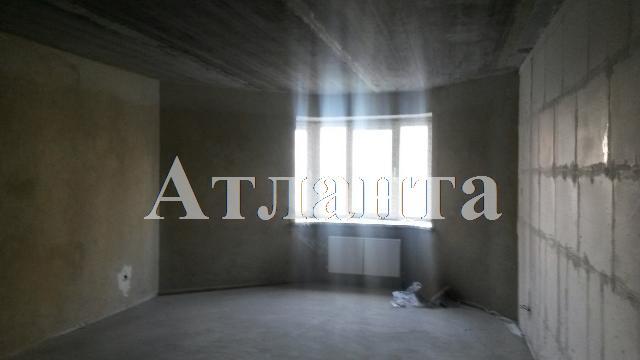 Продается 2-комнатная квартира на ул. Костанди — 67 000 у.е. (фото №11)