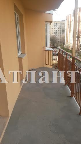 Продается 2-комнатная квартира на ул. Костанди — 67 000 у.е. (фото №12)