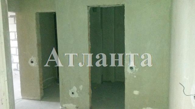 Продается 2-комнатная квартира на ул. Костанди — 67 000 у.е. (фото №13)