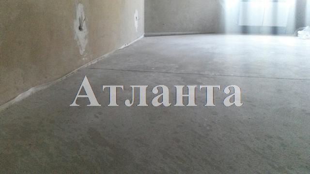 Продается 2-комнатная квартира на ул. Костанди — 67 000 у.е. (фото №14)
