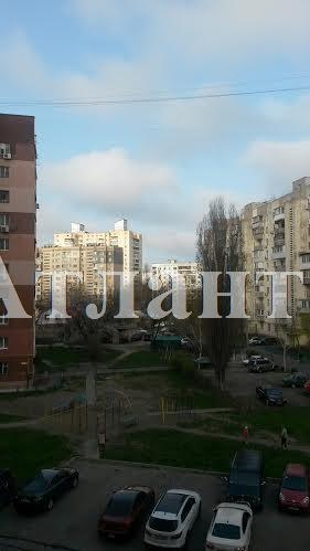 Продается 2-комнатная квартира на ул. Костанди — 67 000 у.е. (фото №16)