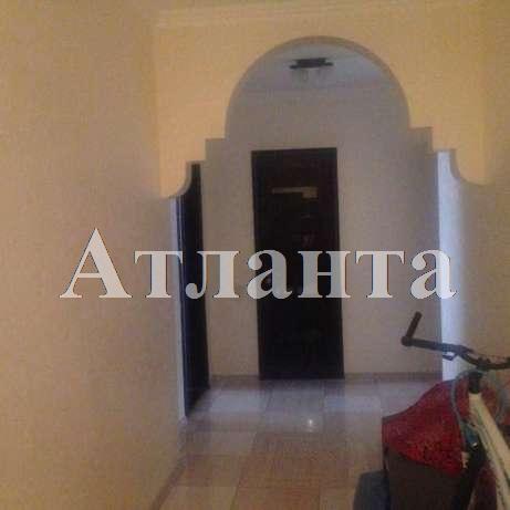 Продается 3-комнатная квартира на ул. Костанди — 135 000 у.е. (фото №4)