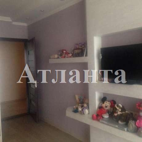 Продается 3-комнатная квартира на ул. Костанди — 135 000 у.е. (фото №5)