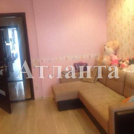 Продается 3-комнатная квартира на ул. Костанди — 135 000 у.е. (фото №6)