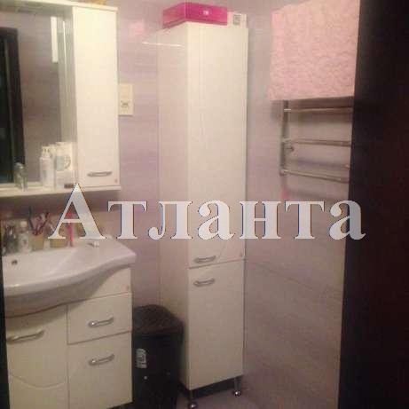 Продается 3-комнатная квартира на ул. Костанди — 135 000 у.е. (фото №7)