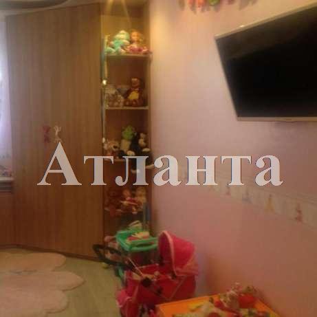 Продается 3-комнатная квартира на ул. Костанди — 135 000 у.е. (фото №9)