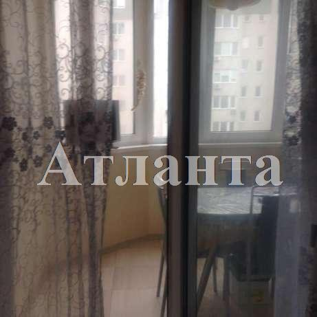 Продается 3-комнатная квартира на ул. Костанди — 135 000 у.е. (фото №10)