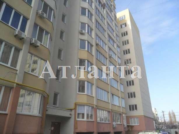 Продается 3-комнатная квартира на ул. Костанди — 135 000 у.е. (фото №11)