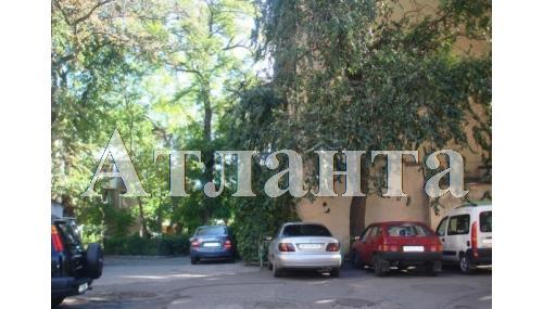 Продается 1-комнатная квартира на ул. Мечникова — 20 000 у.е.