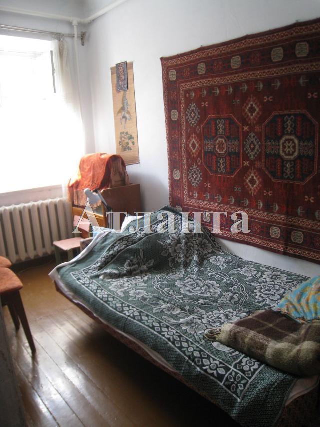 Продается 1-комнатная квартира на ул. Мечникова — 20 000 у.е. (фото №2)