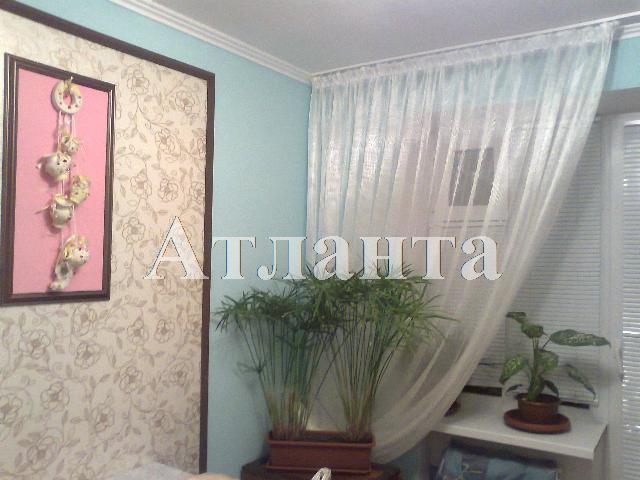 Продается 1-комнатная квартира в новострое на ул. Дюковская — 55 000 у.е. (фото №2)