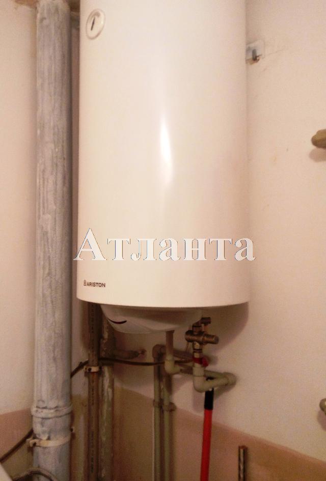 Продается 1-комнатная квартира в новострое на ул. Дюковская — 55 000 у.е. (фото №5)