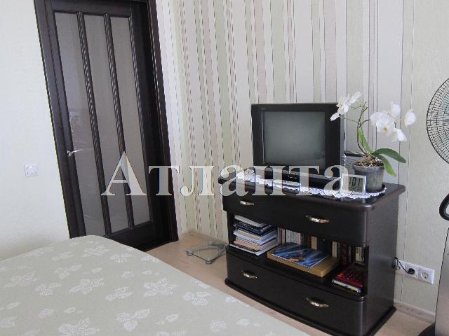 Продается 1-комнатная квартира на ул. Малая Арнаутская — 80 000 у.е. (фото №3)