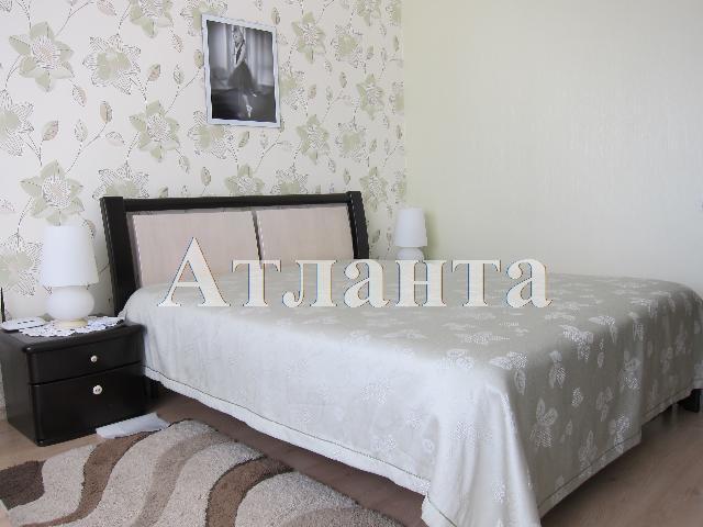 Продается 1-комнатная квартира на ул. Малая Арнаутская — 80 000 у.е. (фото №4)