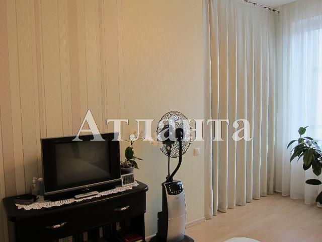 Продается 1-комнатная квартира на ул. Малая Арнаутская — 80 000 у.е. (фото №6)