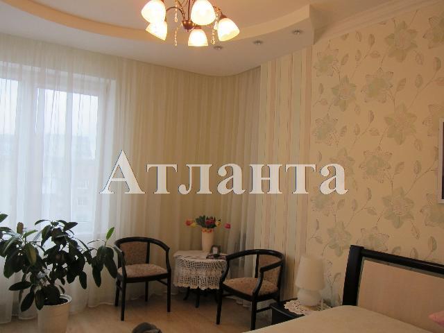 Продается 1-комнатная квартира на ул. Малая Арнаутская — 80 000 у.е. (фото №7)
