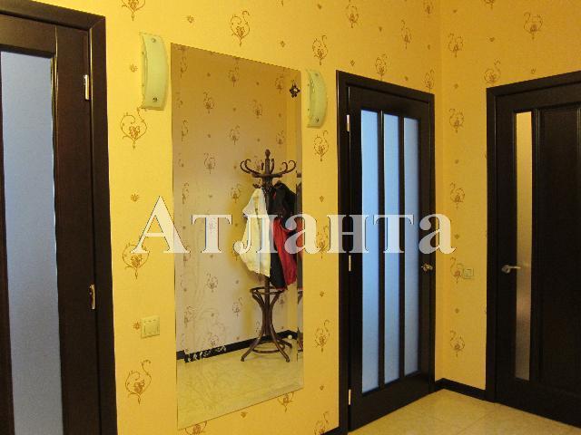 Продается 1-комнатная квартира на ул. Малая Арнаутская — 80 000 у.е. (фото №8)